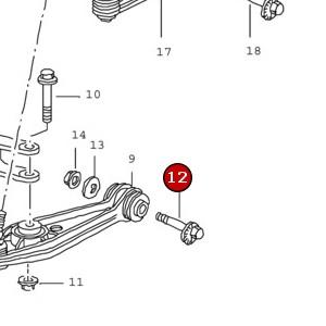 Fiat Timing Belt Tool Dodge Timing Belt Wiring Diagram