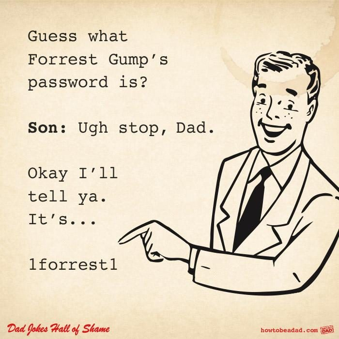 6 great dad jokes to test on your kids  98five  98five