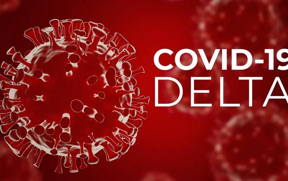 covid-19-delta-variants