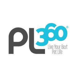 PL360_Logo