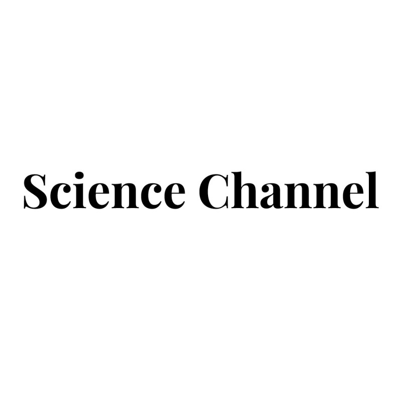 Science_Channel