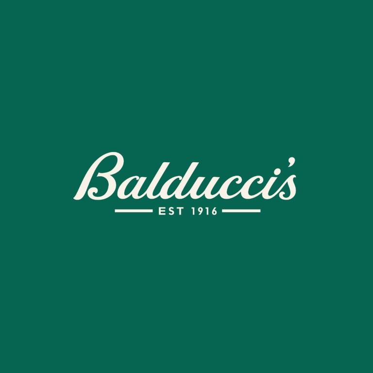 Balducci_green