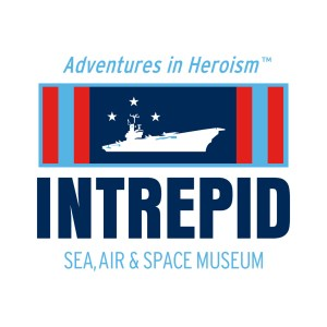 Intrepid_logos