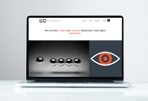 LEC_website
