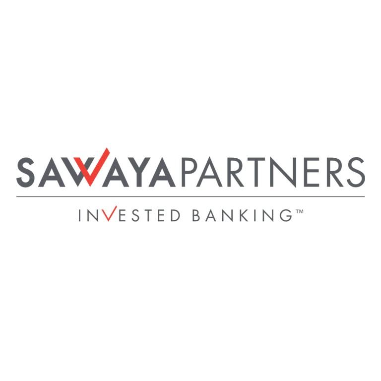 Sawaya
