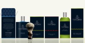 TH_fragrances