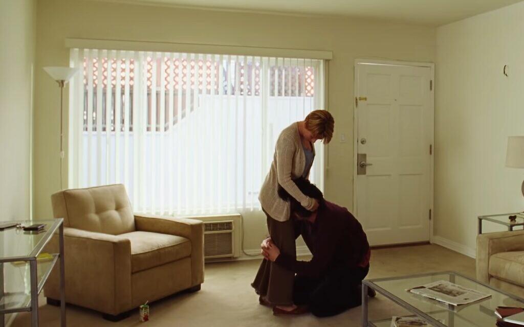 【有雷】相愛容易相處難!《婚姻故事》戳中「平凡人生痛點」超催淚:為了愛只好分開… : 98yp 電影影評線上看