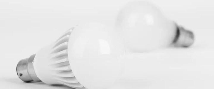 Are LED light bulbs worth it?