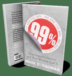 3d-book-mockup-transparent