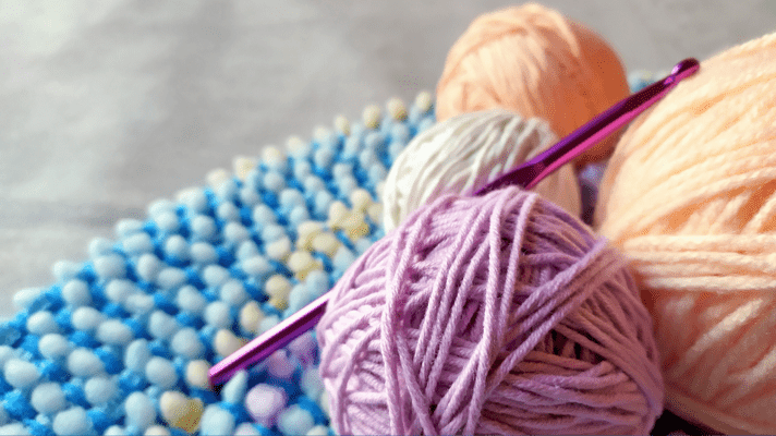Crochet Projects I want to Hook Up This Year