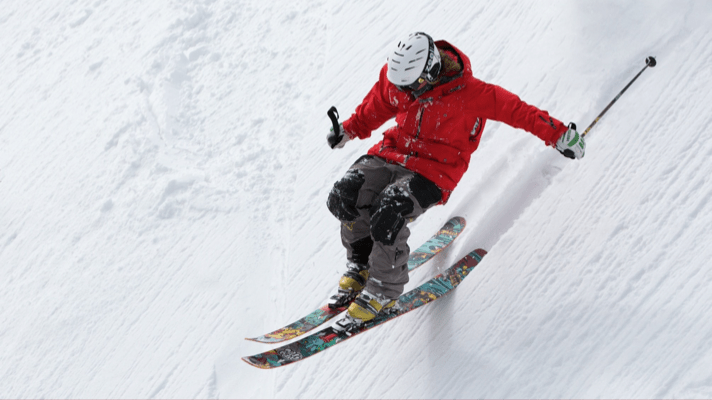 How to Stay Active and Upbeat in the Winter Time
