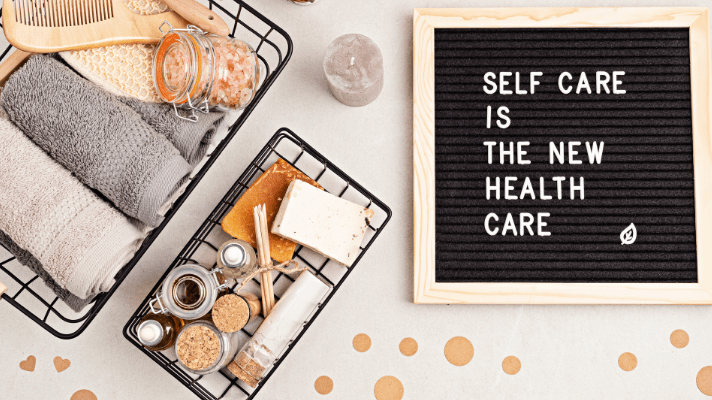 10 Soothing Items to Invest in for Self Care