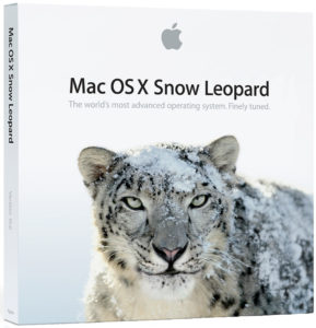 os_x_snow_leopard_box
