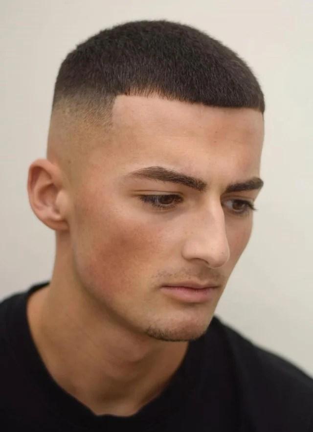 Model Rambut Pria Rapi : model, rambut, Rambut, Terbaik, 2021., Trendi, Bikin, Wanita, Terpesona!