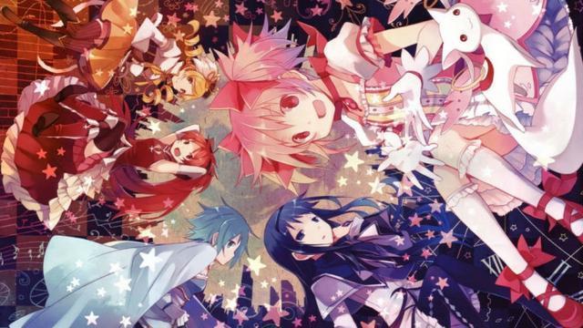 日媒評「真正的十大動畫神作」一新二圓三物語 - 9900 動漫頻道