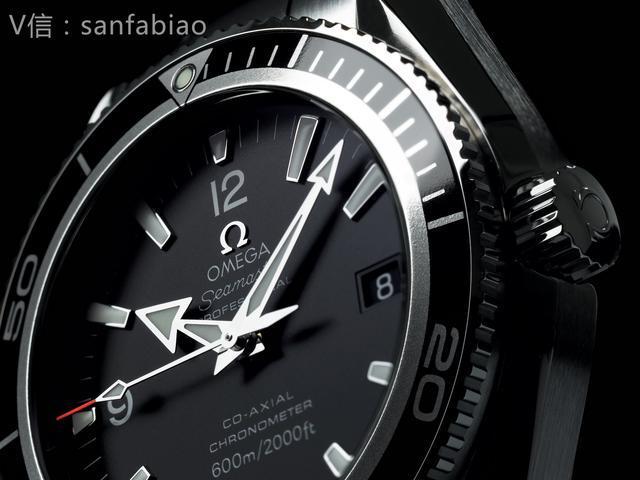 如何買到品質最好的瑞士手錶!腕錶新手必看的買表攻略 - 9900 流行時尚頻道
