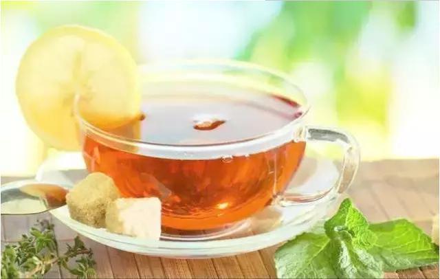 要怎樣喝茶。才養人? - 9900 健康醫療頻道