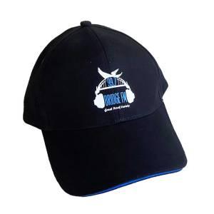 997 FM CAP