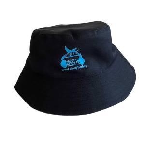 997 FM Bucket hat