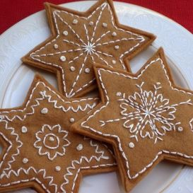 Beautiful Christmas Tree Ornaments Ideas You Must Have 14