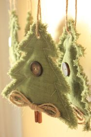 Beautiful Christmas Tree Ornaments Ideas You Must Have 23