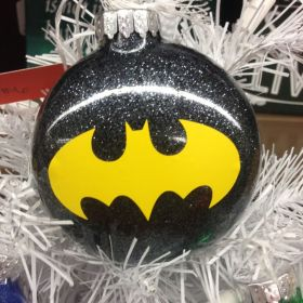 Beautiful Christmas Tree Ornaments Ideas You Must Have 25
