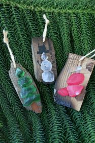 Beautiful Christmas Tree Ornaments Ideas You Must Have 26