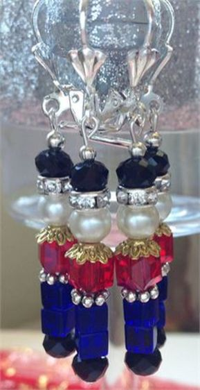 Beautiful Christmas Tree Ornaments Ideas You Must Have 27