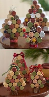 Beautiful Christmas Tree Ornaments Ideas You Must Have 57