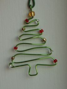 Beautiful Christmas Tree Ornaments Ideas You Must Have 80