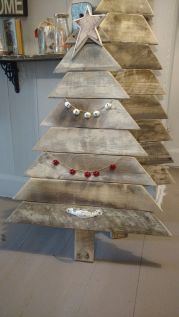 Beautiful Christmas Tree Ornaments Ideas You Must Have 86
