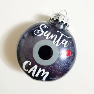 Beautiful Christmas Tree Ornaments Ideas You Must Have 94