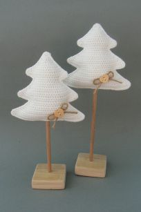 Beautiful Christmas Tree Ornaments Ideas You Must Have 95
