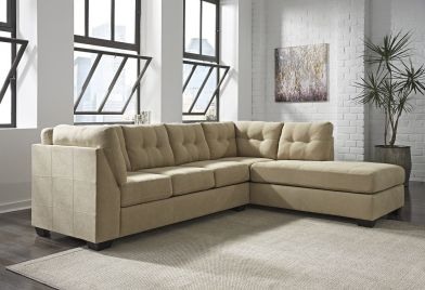 Comfortable Ashley Sectional Sofa Ideas For Living Room 13