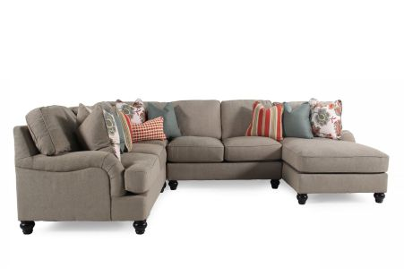 Comfortable Ashley Sectional Sofa Ideas For Living Room 21