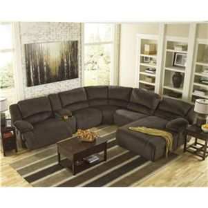 Comfortable Ashley Sectional Sofa Ideas For Living Room 22