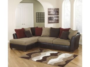 Comfortable Ashley Sectional Sofa Ideas For Living Room 30