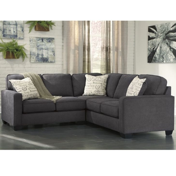 Comfortable Ashley Sectional Sofa Ideas For Living Room 50