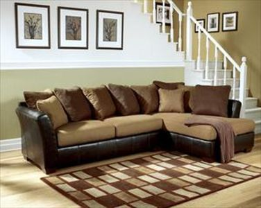 Comfortable Ashley Sectional Sofa Ideas For Living Room 63