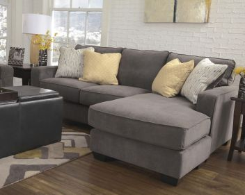 Comfortable Ashley Sectional Sofa Ideas For Living Room 68