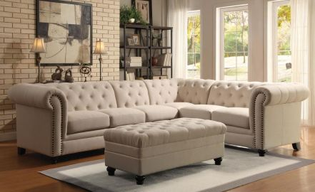 Comfortable Ashley Sectional Sofa Ideas For Living Room 84