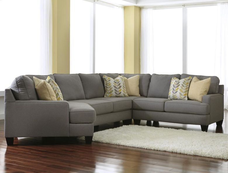 Comfortable Ashley Sectional Sofa Ideas For Living Room 97