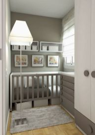 Creative Toy Storage Ideas for Small Spaces 27