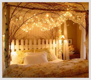 Inexpensive Romantic Bedroom Design Ideas You Will Totally Love 44
