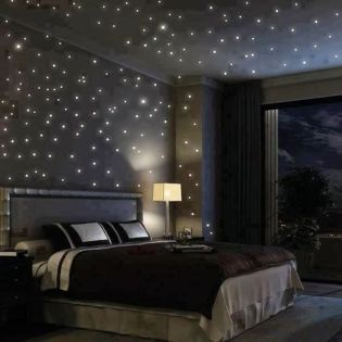 Inexpensive Romantic Bedroom Design Ideas You Will Totally Love 50