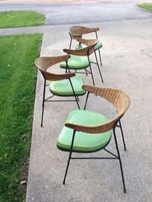 Modern Mid Century Lounge Chairs Ideas For Your Home 59