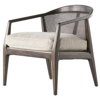 Modern Mid Century Lounge Chairs Ideas For Your Home 78