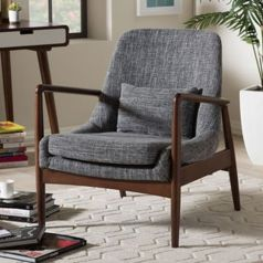 Modern Mid Century Lounge Chairs Ideas For Your Home 81