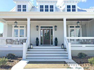 Modern Trends Farmhouse Exterior Paint Colors Ideas 2017 14
