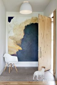 Modern And Minimalist Wall Art Decoration Ideas 04